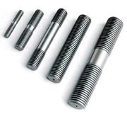 Шпильки для фланцевых соединений сталь 09Г2С